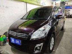 Suzuki Ertiga 2013 Jawa Barat dijual dengan harga termurah
