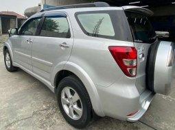 Jual mobil bekas murah Toyota Rush S 2010 di DKI Jakarta