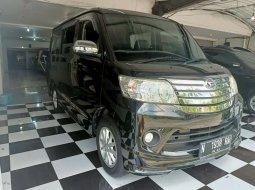 Jawa Timur, Daihatsu Luxio 2018 kondisi terawat
