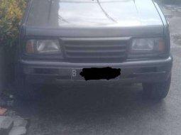 Mobil Isuzu Panther 1996 dijual, Jawa Barat