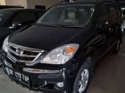 Jual Daihatsu Xenia Xi SPORTY 2010 harga murah di Bali