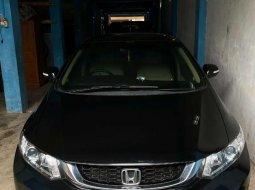 Jawa Barat, jual mobil Honda Civic 2 2014 dengan harga terjangkau