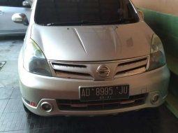 Jawa Timur, jual mobil Nissan Grand Livina XV 2011 dengan harga terjangkau