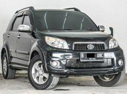 Toyota Rush S Tahun 2012 Automatic - Kredit DP 18 Juta
