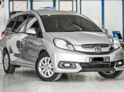 Honda Mobilio E 2014 Minivan