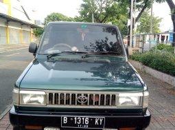 Toyota Kijang LSX 1996
