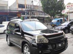 Mobil Nissan X-Trail 2011 Autech terbaik di Jawa Barat