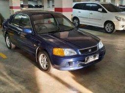 DKI Jakarta, jual mobil Honda City Type Z 2002 dengan harga terjangkau