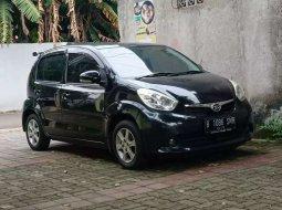 Jual mobil bekas murah Daihatsu Sirion 2013 di Jawa Barat