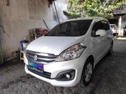 Jawa Tengah, Suzuki Ertiga GL 2018 kondisi terawat