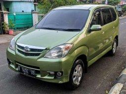 Jawa Barat, Daihatsu Xenia Li 2006 kondisi terawat