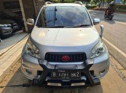 Mobil Toyota Rush 2011 S dijual, DKI Jakarta
