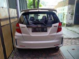 Honda Jazz 2012 Jawa Barat dijual dengan harga termurah