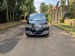 Dijual mobil bekas Nissan Serena Panoramic, Jawa Barat