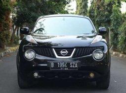 Jual Nissan Juke 1.5 Automatic 2011 harga murah di DKI Jakarta