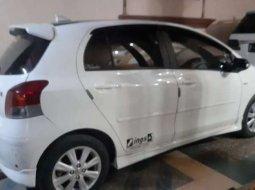 Jual cepat Toyota Yaris S 2011 di Jawa Barat