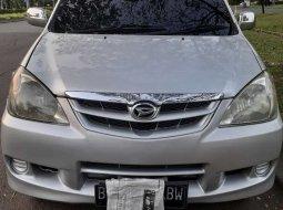 Jual mobil bekas murah Daihatsu Xenia Xi 2006 di Jawa Barat
