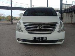 Promo Hyundai H-1 murah