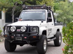 Daihatsu Taft 2.8 MT 1991 Pickup