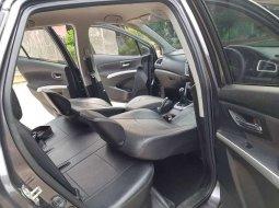 Jual mobil Suzuki SX4 2016 bekas, Jawa Barat