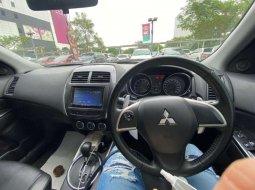 Mobil Mitsubishi Outlander Sport 2017 PX dijual, Banten