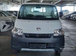 Promo Daihatsu Gran Max Pick Up murah se Jabodetabek