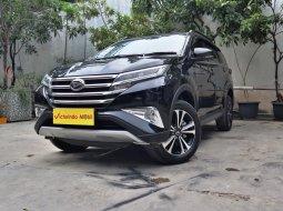 Daihatsu Terios R M/T 2018 SUV