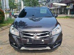 Suzuki SX4 2021 Banten dijual dengan harga termurah
