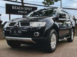Bali, jual mobil Mitsubishi Pajero Sport 2011 dengan harga terjangkau