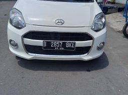 Daihatsu Ayla 1.0L X MT DLX 2016