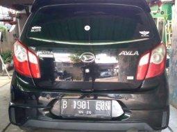 DKI Jakarta, jual mobil Daihatsu Ayla M Sporty 2016 dengan harga terjangkau
