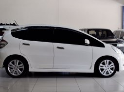 Honda Jazz 2010 Hatchback