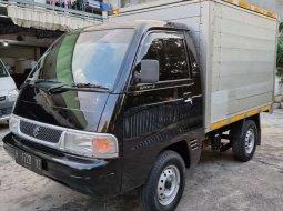 Jual cepat Suzuki Carry 2013 di Jawa Tengah