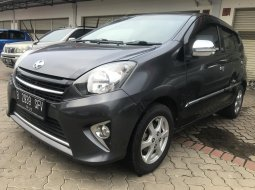 Jual mobil Toyota Agya 2015 , Banten, Kota Tangerang