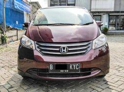 Honda Freed E 2012 MPV