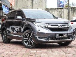 Honda CR-V 1.5L Turbo Prestige 2019