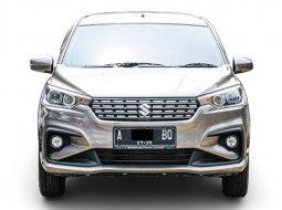 Suzuki Ertiga GL MT 2020 MPV