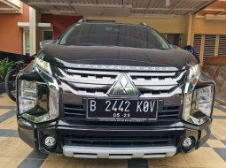 Mitsubishi Xpander ULTIMATE 2020 Hitam