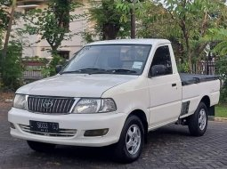 Kijang Pick Up Diesel 2002