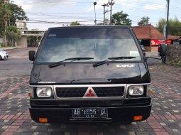 Promo Mitsubishi L300 murah Yogyakarta