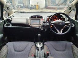 Honda Jazz RS 1.5 A/T 2013
