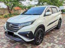 Toyota Rush TRD Sportivo 2019 AT DP MiNiM