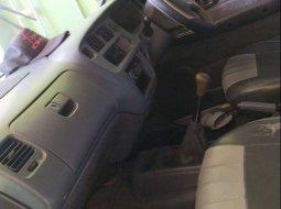 Toyota Kijang 2000 Banten dijual dengan harga termurah