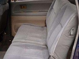 Toyota Kijang 2002 Jawa Tengah dijual dengan harga termurah