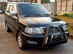 Jual mobil bekas murah Toyota Kijang LSX 2002 di Jawa Barat