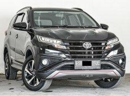 Toyota Rush TRD Sportivo 2019