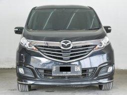 Mazda Biante 2.0 Automatic 2016