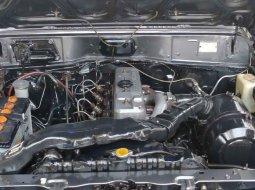 Daihatsu Taft 2.8 MT 1997 MPV