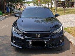 Mobil Honda Civic 2019 dijual, DKI Jakarta