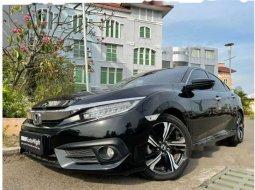 Mobil Honda Civic 2018 ES Prestige terbaik di DKI Jakarta